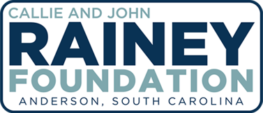 Callie and John Rainey Foundation